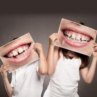http://www.molinarismilelife.it/wp-content/uploads/2016/04/02-ortodonzia-bambino-200x200.jpg