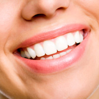 http://www.molinarismilelife.it/wp-content/uploads/2016/04/05-ortodonzia-estetica-200x200.jpg