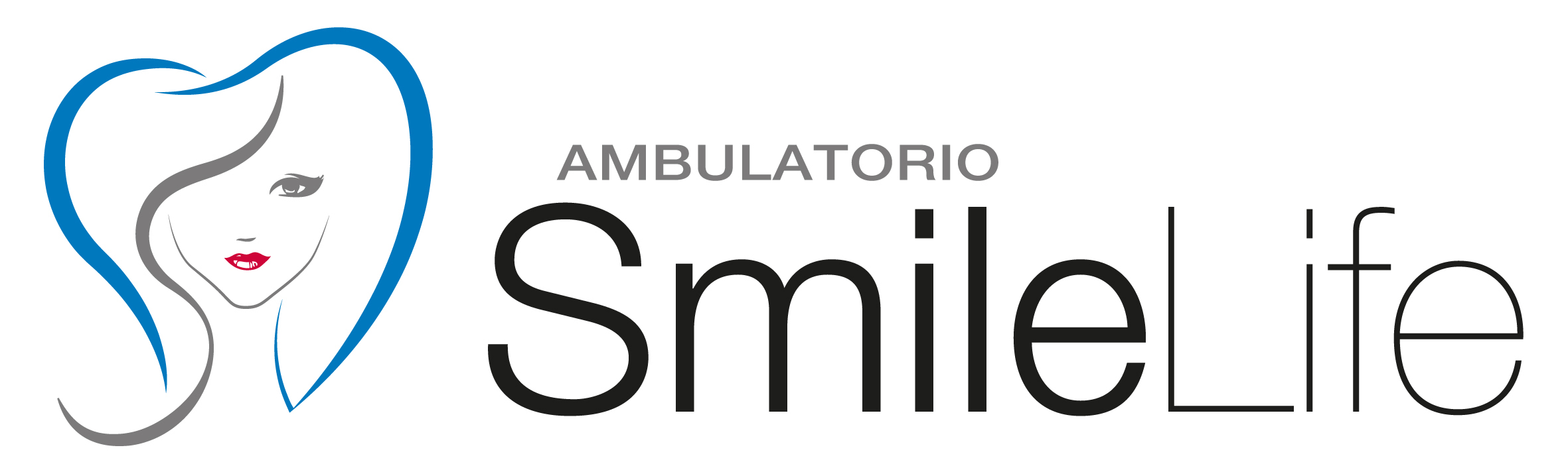 Studio Dentistico SmileLife