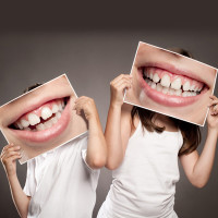 https://www.molinarismilelife.it/wp-content/uploads/2016/04/02-ortodonzia-bambino-200x200.jpg